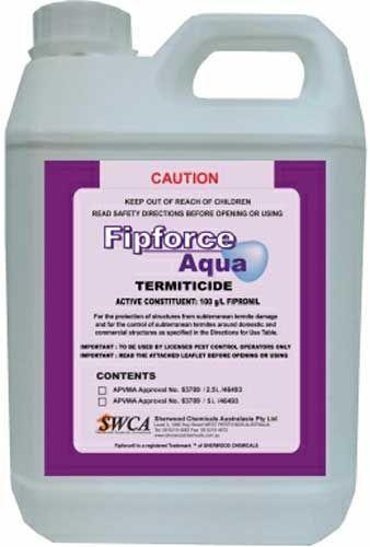 FIPFORCE Aqua